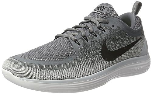 Nike Free Run 2 Herren Laufschuhe für 47,99€ (statt 55€)