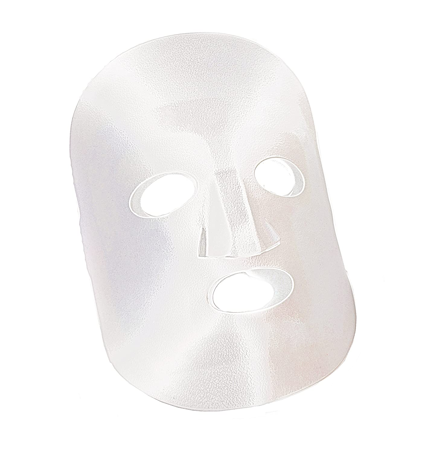 Skin Care Experts Smart Photofacial Mask with 3 Lights SCE Contract Manufacturer