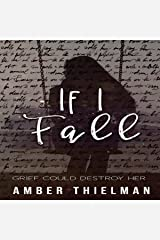 If I Fall Audible Audiobook