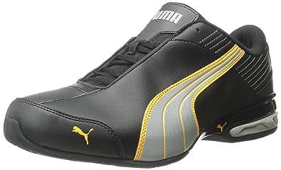 d56b737d856a36 Puma Men s Super Elevate Sneaker
