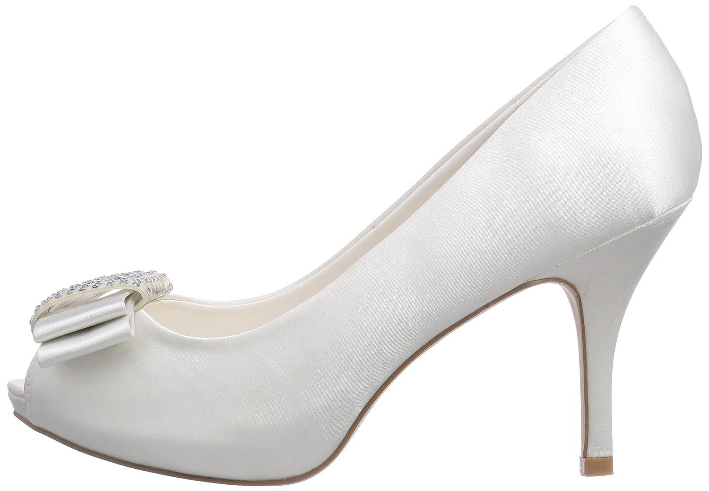 ZQ YYZ Zapatos de mujer-Tac¨®n Plano-Comfort-Planos-Exterior / Oficina y Trabajo / Vestido / Casual-Semicuero-Negro / Rosa / Oro , golden-us8.5 / eu39 / uk6.5 / cn40 , golden-us8.5 / eu39 / uk6.5 / cn