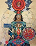 The Shaman's Guide to Power Animals