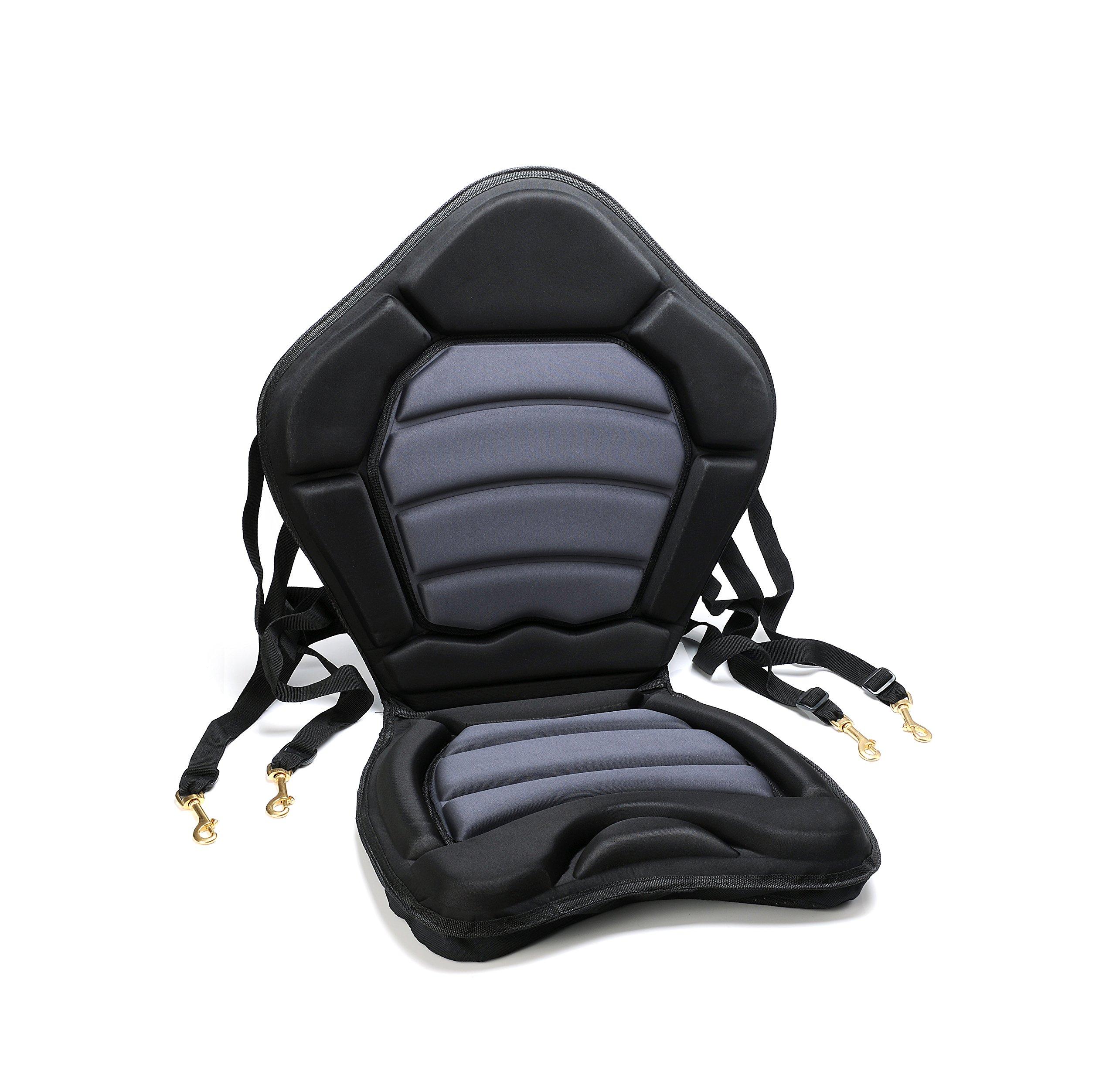 OceanMotion Ergo-Fit sit on top Kayak seat by OceanMotion (Image #1)