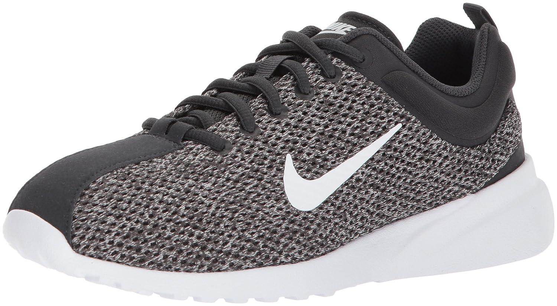 Nike Wmns Superflyte, Zapatillas de Running para Mujer 41 EU Multicolor (005)