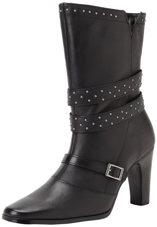 Harley-Davidson Women's Tawny Boot