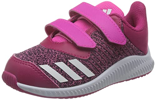 adidas Fortarun Cf I, Zapatillas Unisex Bebé, Varios colores (Multicolor), 24 EU: Amazon.es: Zapatos y complementos