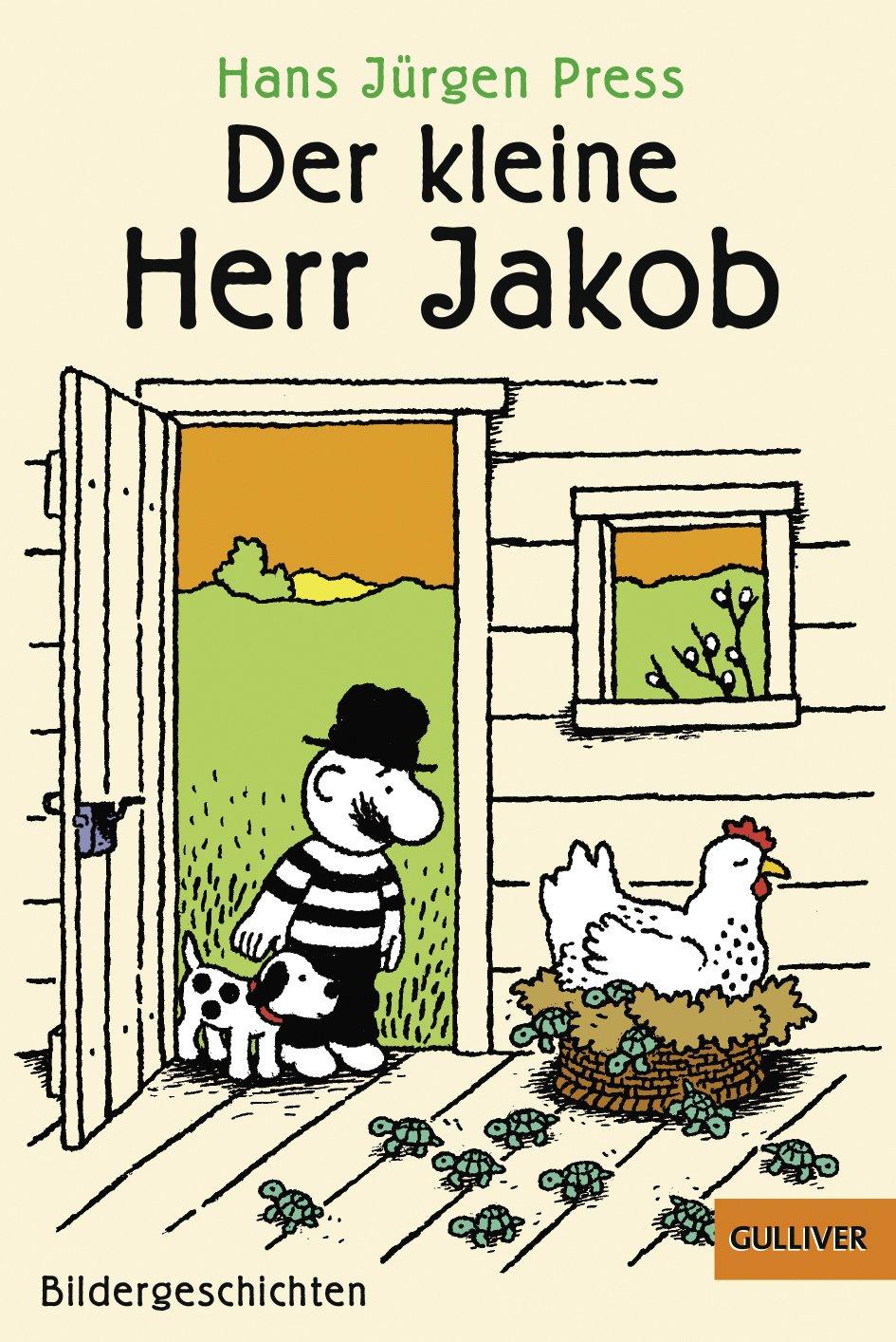 Der Kleine Herr Jakob Apfelbaum Text Google