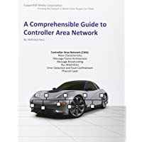 Comprehensible Guide to Controller Area Network