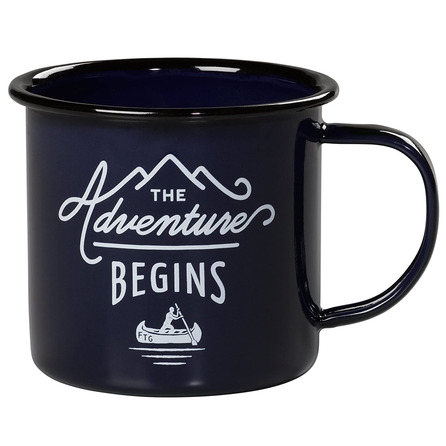 1e1a04f703e The Best Camping Coffee Gadgets Make Unique Gifts For Coffee Lovers ...