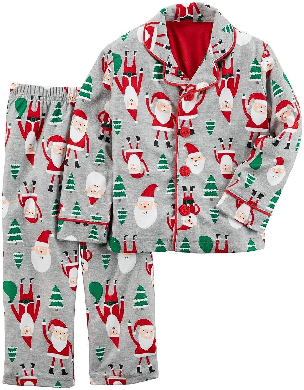Carter's Boys' Toddler Poly Fleece Coat Carters 347G187