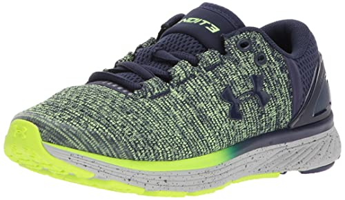sale retailer 07479 26d9f Under Armour Boys Boys' BGS Charged Bandit 3 Running Shoe ...