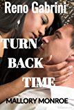 Reno Gabrini: Turn Back Time