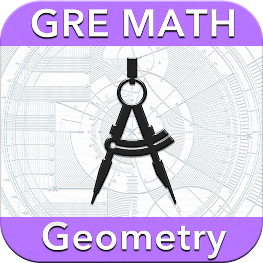 GRE Math : Geometry Review (College Sat Scores Chart compare prices)