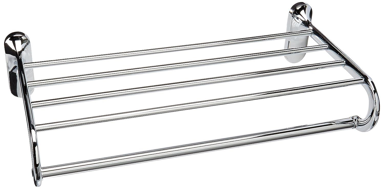 Ring Handle 1//2 Diameter Monroe 304 Stainless Steel Quick Release Pin 1//2 Diameter 1.6 Grip Length Pack of 1 Pack of 1 MRQ-SS-1245 1.6 Grip Length