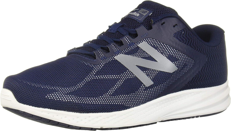 New Balance Men's 490 V6 Running Shoe