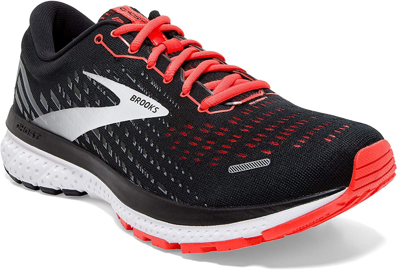 Brooks Ghost 13, Zapatillas para Correr para Mujer: Amazon.es: Zapatos y complementos