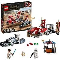 LEGO Star Wars TM - Trepidante Persecución en
