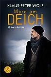 Mord am Deich (German Edition)