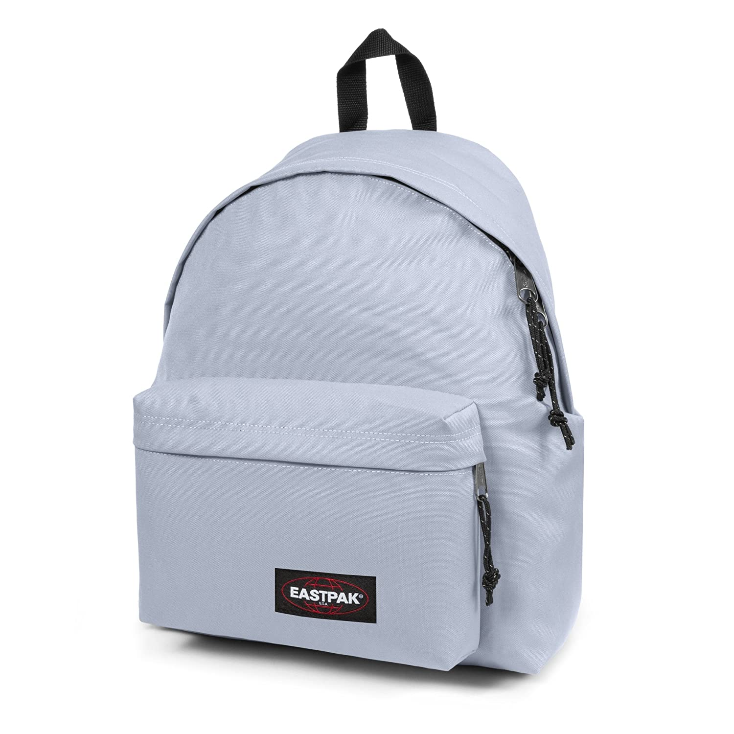 Eastpak Mochila EK62087K, Blanco: Amazon.es: Equipaje