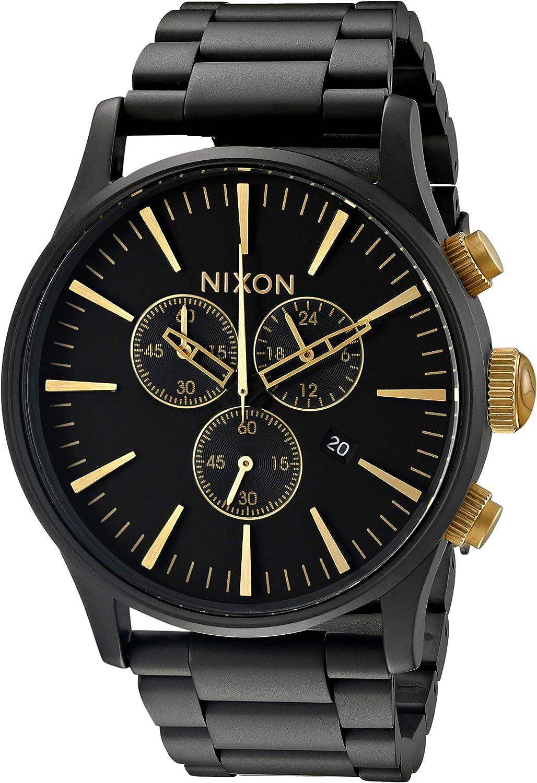 Orologio - nixon A3861041