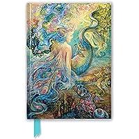 Foiled Journal #184: Mer Fairy