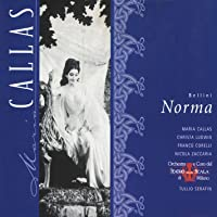 Norma (1997 Remastered Version): Sinfonia ( Orchestra)