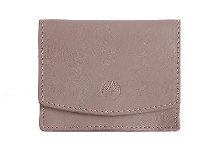 Timberland Wallet Porte-monnaie (Beige):