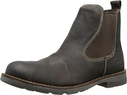 Dockers by Gerli 332612 007020, Chelsea boots heren 43 EU