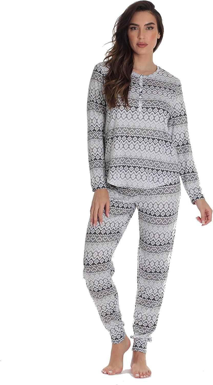 Algod/ón Pantalones Deportivos para Mujer Pantalones de Pijama Largos Primavera Verano Pantal/ón de Ch/ándal con Bolsilpara Gimnasio Deportes Correr Entrenamiento Jogging