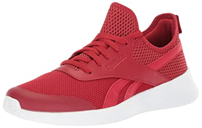 huge discount 04c5d 8c0b1 Reebok Men s Royal EC Ride 2 Sneaker, Rich Magma Excellent red White,