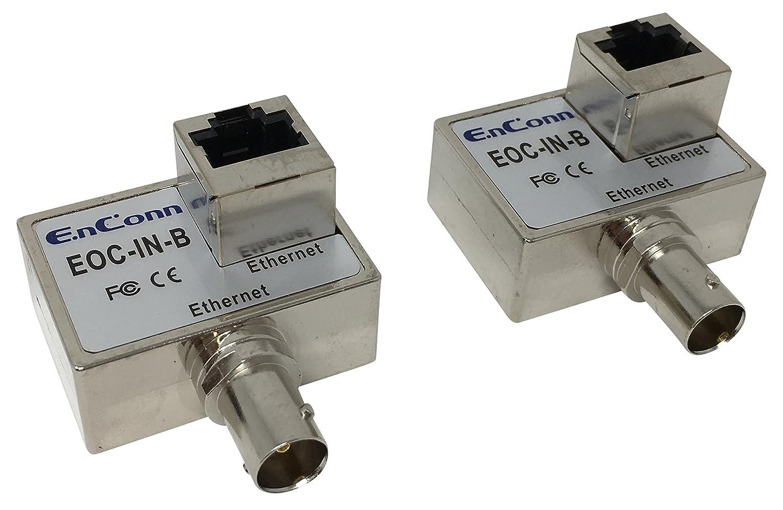 Conjunto De L Shimano Altus SL-M2010//3 X 9 alavanca de mudança de velocidade R