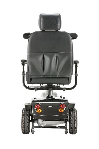 Amazon.com: Prowler 3410 Scooter para personas con movilidad ...