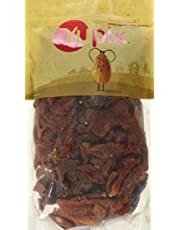 Yupik Sun Dried Tomatoes (Med-Red), 1Kg