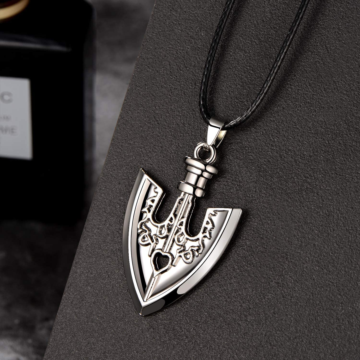 Amazon Com Jojo Stand Arrow Requiem Arrow Pendant Necklace Stand Arrow Zinc Alloy Clothing These dimensions range from the first dimension to the fifth, with each dimension having an axis third dimension, depth: jojo stand arrow requiem arrow pendant necklace stand arrow zinc alloy
