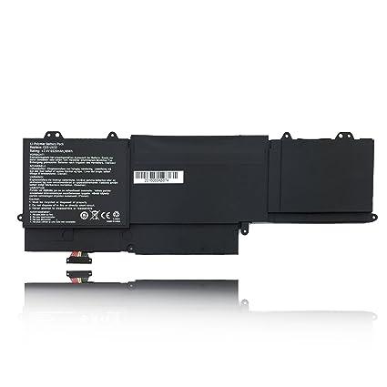 ASUS U38N Wireless Radio Control Drivers for Mac