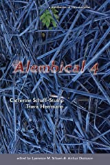 Alembical 4 Paperback
