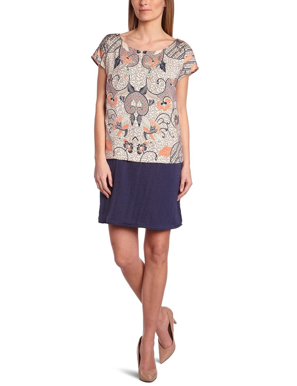 Vila Women's Shirt