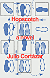 Hopscotch: A Novel (Pantheon Modern Writers Series)