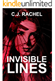 A Thriller: Invisible Lines: Suspense Thrillers and Mysteries
