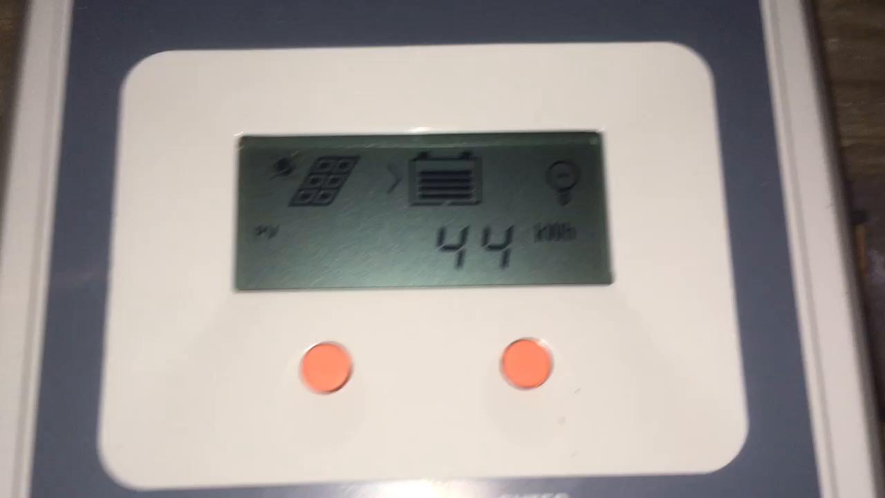 Wunderbar 100 Ampere Elektrische Drahtgröße Galerie - Elektrische ...