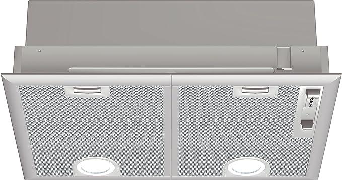 Bosch dhl b serie dunstabzugshaube amazon elektro großgeräte
