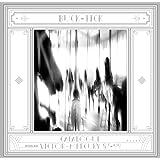 CATALOGUE VICTOR→MERCURY 87-99(DVD付)