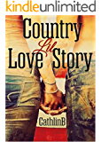 Country Lil Love Story