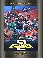 Black Cobra II (1990)