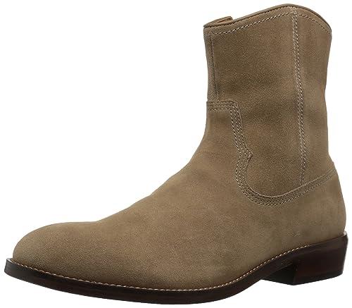 Fazio Y Aldo Amazon Complementos Hombres Zapatos es 0v77Wdnq