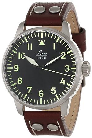 0471d2b70106 Amazon.com  Laco   1925 Men s 861688 Laco 1925 Pilot Classic ...