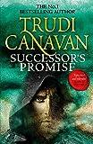 Successor's Promise: The thrilling fantasy adventure (Book 3 of Millennium's Rule)