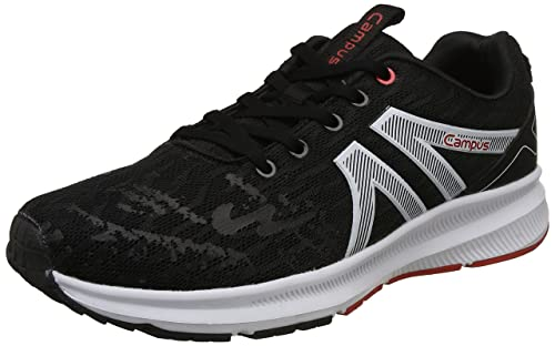 Buy Campus Men's Camo Running Shoes at