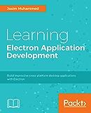 Learning Electron Application Development