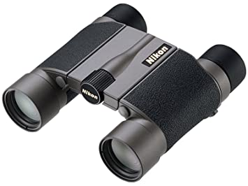 Nikon high grade light dcf wp fernglas amazon kamera